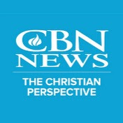 TRUTHPARADIGM.TV | CONDUITS CBN.com News | Christian Broadcast News Link Thumbnail | Linktree