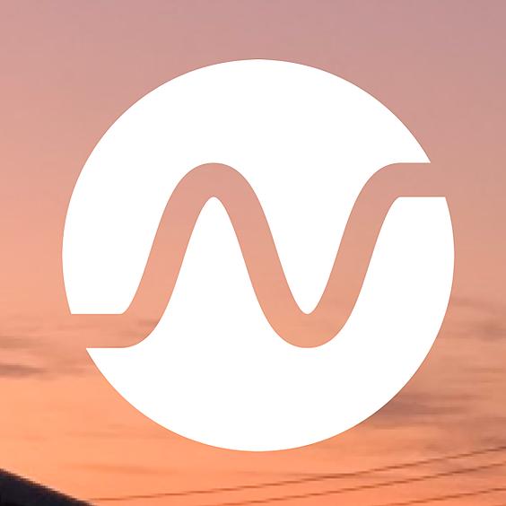 @NasserAlazzawiMusic Profile Image   Linktree