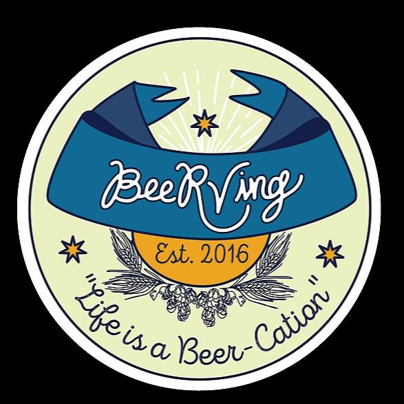 @Beerving_america Profile Image | Linktree