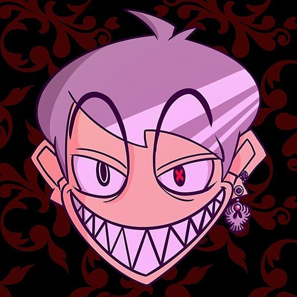 @fu_Takaya Profile Image   Linktree