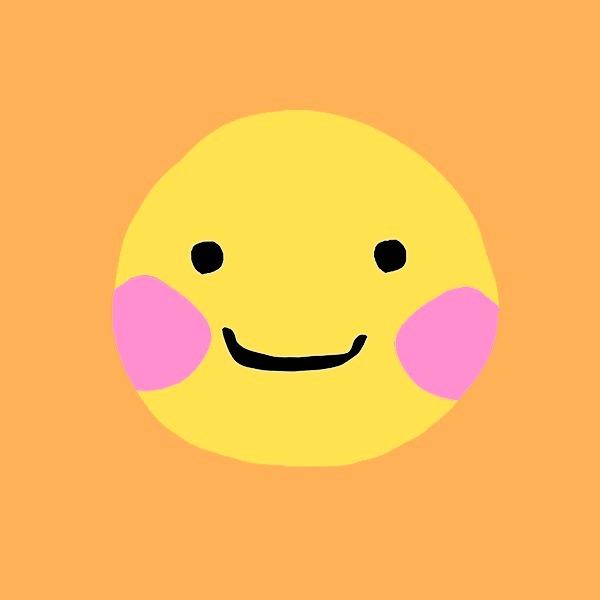 @kasey.rainbow Profile Image   Linktree