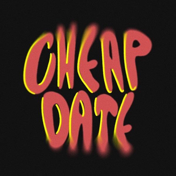 CHEAP DATE (_cheapdate_) Profile Image | Linktree