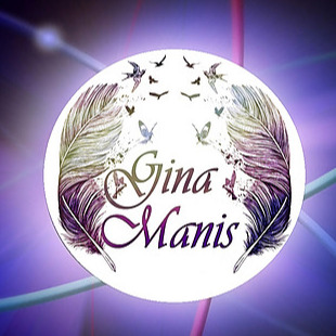 Gina Manis Monthly Giveaway Link Thumbnail | Linktree