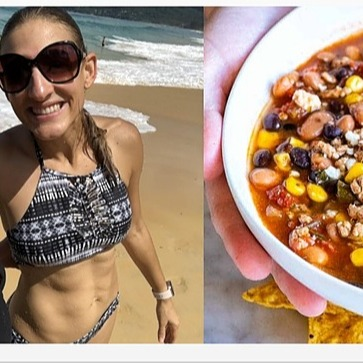 Weight loss 14 Day Rapid Soup Diet  Link Thumbnail | Linktree
