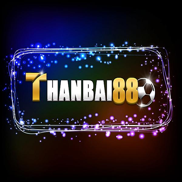 @thanbai888 Profile Image | Linktree
