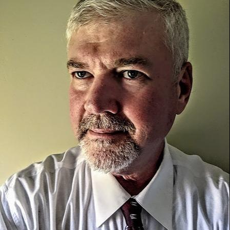 Adam Sweet Online (Asocontact) Profile Image | Linktree