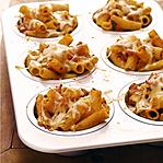 WW Baked Zitis Recipe