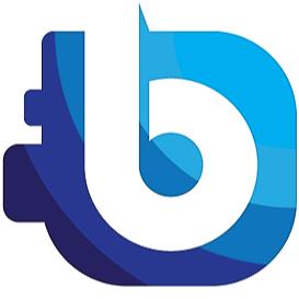 BGEN Website