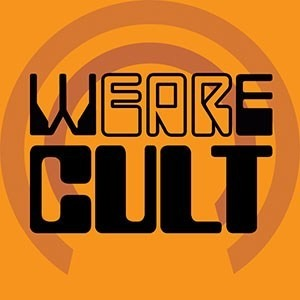 @blaklightband We Are Cult Interview Link Thumbnail   Linktree