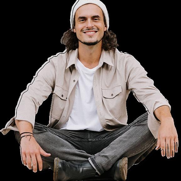 ◎ Chris Bloom 🜃❤️  Kostenfreie HEARTset-Challenge ab 11.10. - jetzt anmelden! Link Thumbnail   Linktree