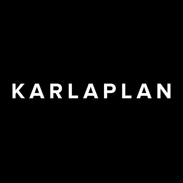 @karlaplan Profile Image | Linktree