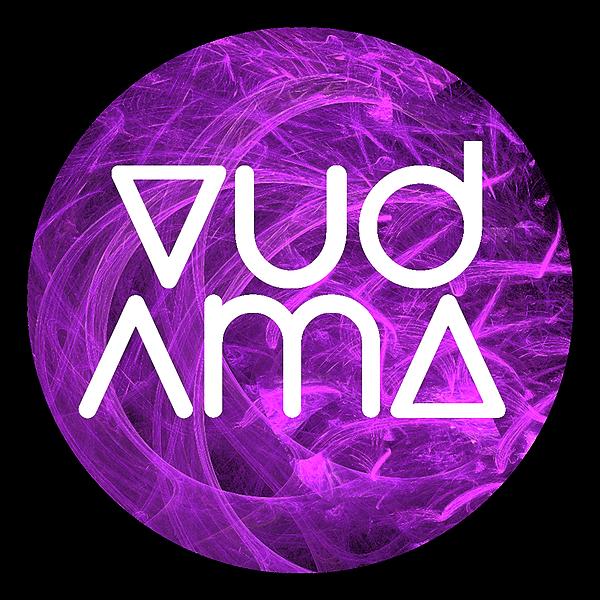 @vudama Profile Image | Linktree