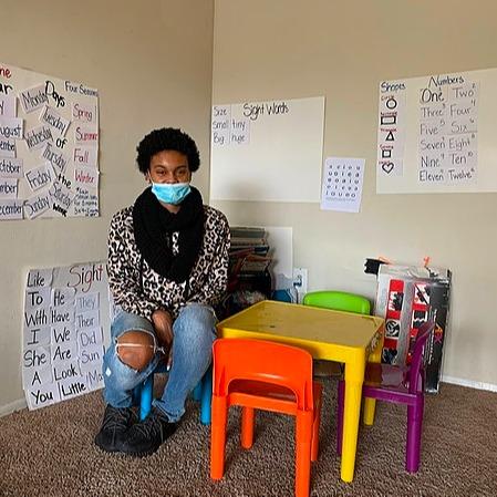 NPR 5-minute listen: For Black Families, Evictions Are Still at a Crisis Point, Despite Moratorium