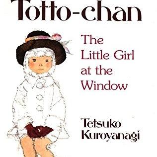 GLOBAL ENGLISH SCHOOL CALICUT Totto-Chan: Malayalam Story series Link Thumbnail   Linktree
