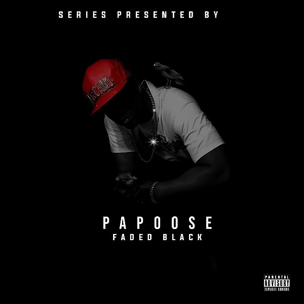 @Papoose Profile Image | Linktree