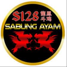@agen.s128.online Profile Image | Linktree