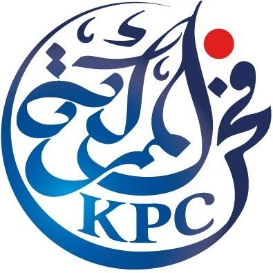@kingdompride Profile Image | Linktree