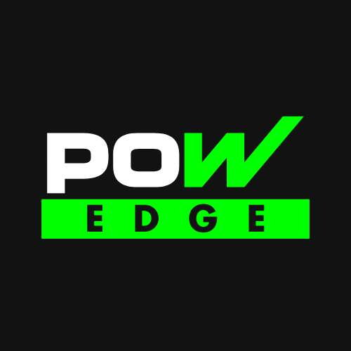 Darren - Progress Overcome Win Learn more about POW Edge Link Thumbnail | Linktree
