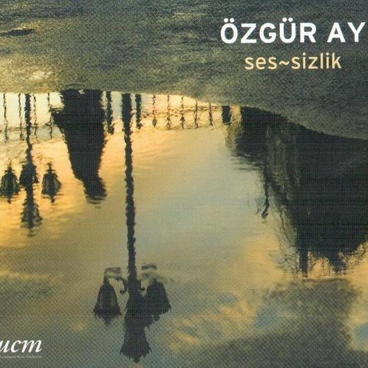 @UCMProductions SES-SIZLIK - OZGUR AY Link Thumbnail | Linktree