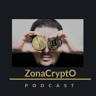 @zonacrypto Profile Image   Linktree