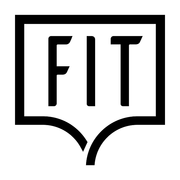 Welcome to THEFITGROUP TrainFit Link Thumbnail | Linktree