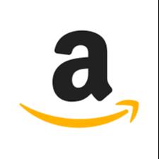 Parceria Amazon: Livros + Vendidos e Promoções