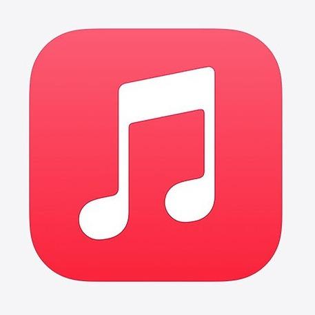 SELFISH LIMBS Apple Music Link Thumbnail | Linktree
