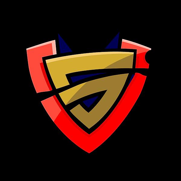 @vsfit.app Profile Image | Linktree