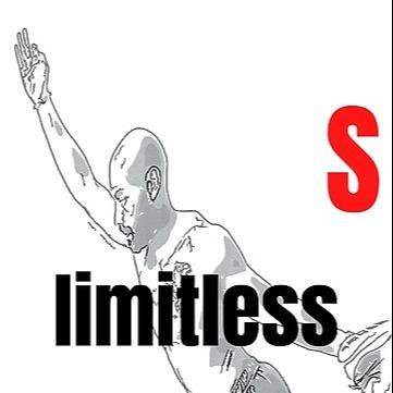 @limitlessstrength Profile Image | Linktree