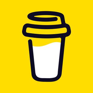Blockchange Hodling Company Buy Me A Coffee Link Thumbnail | Linktree