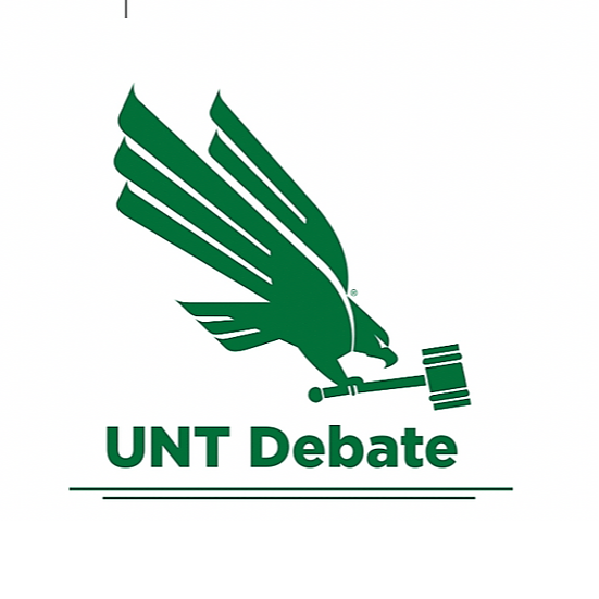@UNTDebateAPalooza Profile Image | Linktree