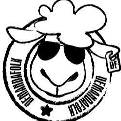 @demandafolk Profile Image | Linktree