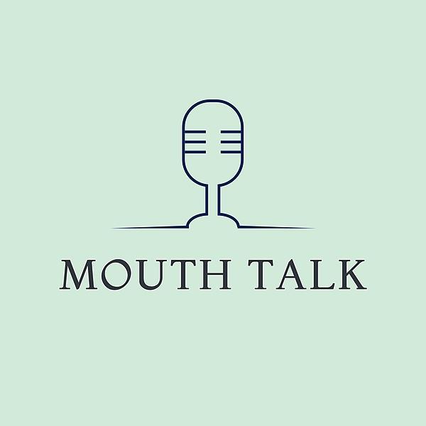 @mouthtalk Profile Image | Linktree