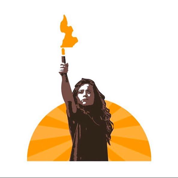 @vrouwenvoorvrijheid Profile Image | Linktree