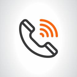 @AGNprotecaoveicular Telefones Úteis Link Thumbnail | Linktree