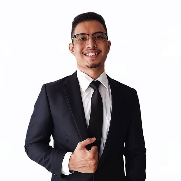 Aziz Idham (azizidhamproperties) Profile Image   Linktree