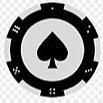 @programidnpokerv Profile Image | Linktree