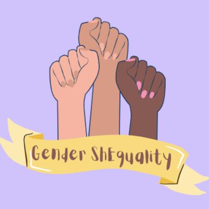 @gendershequality Profile Image   Linktree