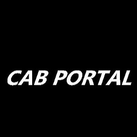 cab 주소 cab 사이트 (cabtotozuso) Profile Image | Linktree
