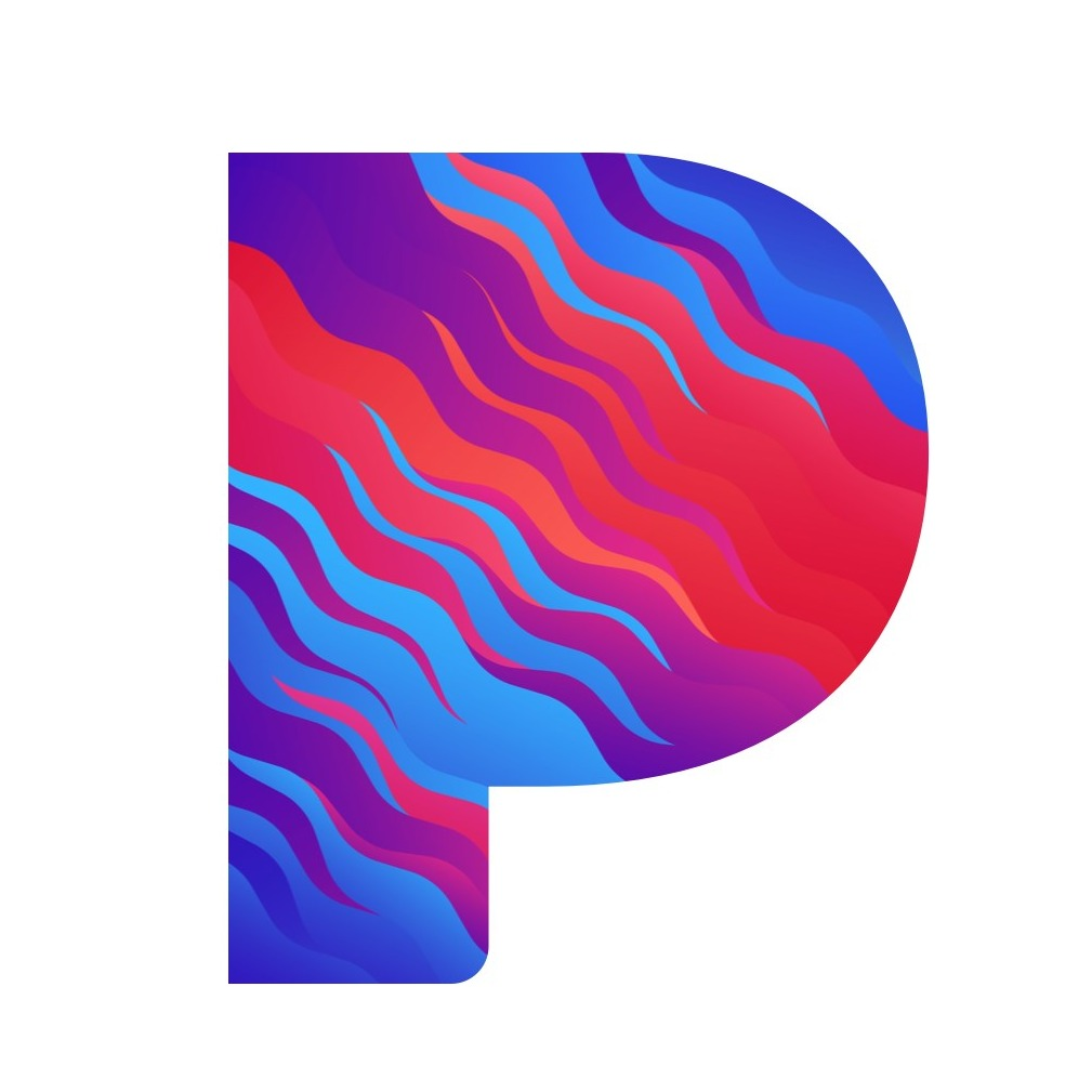 Listen On Pandora