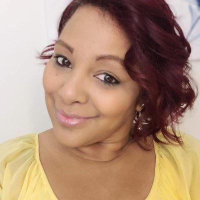 @Allthingscarmenable Profile Image | Linktree