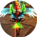@bambalamz Profile Image | Linktree