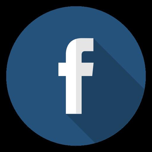 @O2RestobaryTerrazas Facebook  Link Thumbnail | Linktree