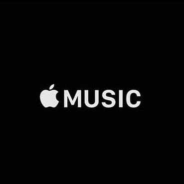 @outofoptions_ofc ooo002 - Nandu - Simple Reflections EP - stream via Apple Music Link Thumbnail   Linktree