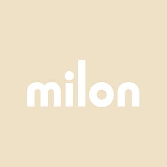 @MilonLondrinaCatuai Profile Image | Linktree