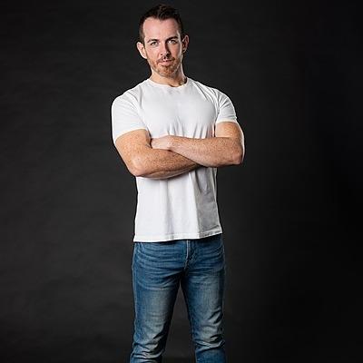 Zack Harris (zackharris) Profile Image   Linktree