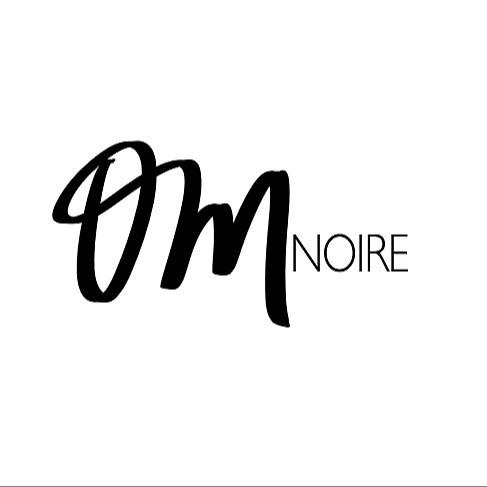 @omnoire Profile Image | Linktree