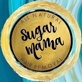 Sugar Mama (sugaringsalon) Profile Image   Linktree