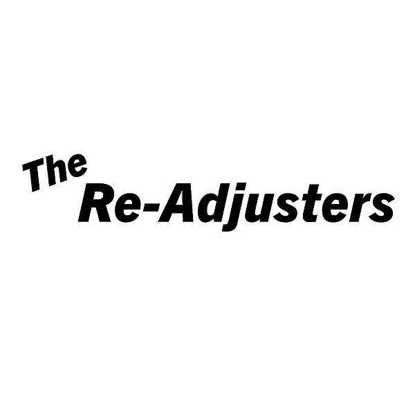 @the_re_adjusters Profile Image   Linktree