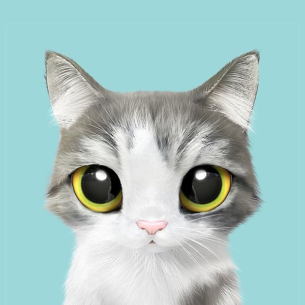 @sugarcats Profile Image   Linktree